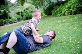 Emily&Paul_Family-50.jpg