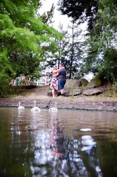 Emily&Paul_Family-35.jpg
