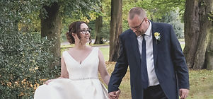 TerriSamanthaPhotography_Emma&Colin-284.