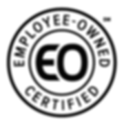 certified_EO_small_black (002).png
