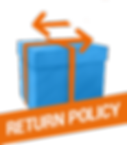 return-policy-picto.png