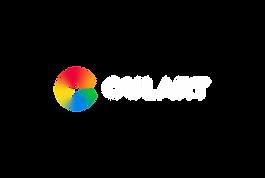 CULART final logo-5 (1).png