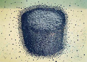 Meteorite III