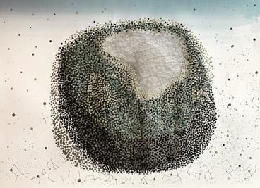 Meteorite II