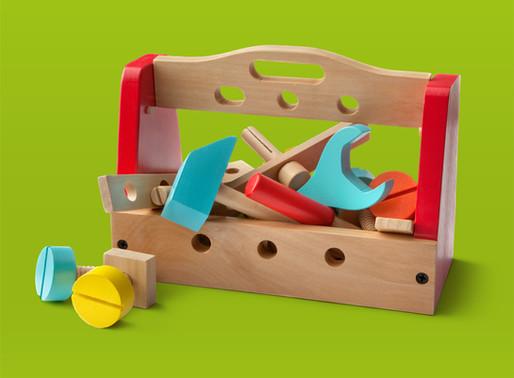 3 Topadressen zum Erstellen deiner Webseite im Baukastenprinzip - Auch kostenlos.