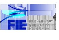 logo_fie.png