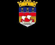 312px-Logo-neuilly-sur-seine-officiel.sv