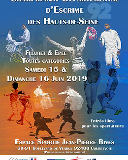 affiche-championnats-2019.jpg