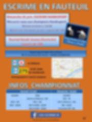 flyer-verso_chpts-2019__Handi.jpg