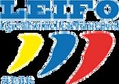 logo_leifo.png
