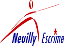 neuilly-escrime-logo.png