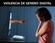 DELITOS INFORMÁTICOS: Violencia de Género Digital; Ciberbullyng y Grooming.