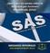SOCIEDADES POR ACCIONES SIMPLIFICADAS (SAS)