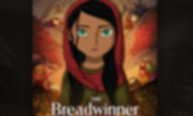 Breadwinner.jpg