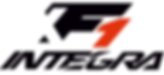 XF1_INTEGRA-768x350.png