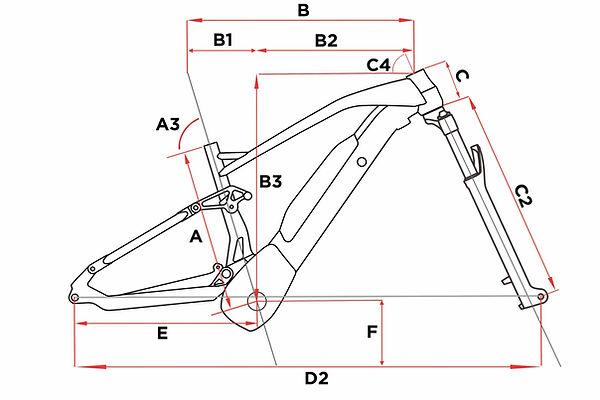 Geometrie_XTF_1-5_Alu.jpg
