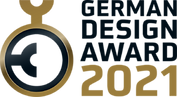 Logo_official-300x164.png