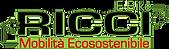 Logo Ricci Bike.png