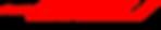 Passo_Giau_logo.png