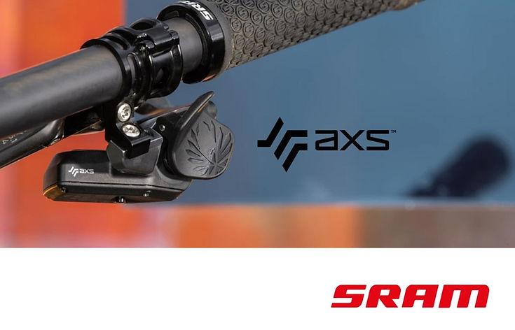 Cambio SRAM XF1 Integra Carbon AXS.jpg