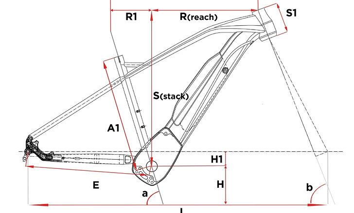 Fat Sport geometrie.jpg