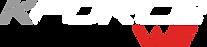 k-force-we-logo.png