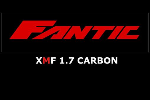 XMF 1.7 Carbon