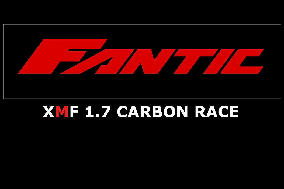 XMF 1.7 Carbon Race.jpg