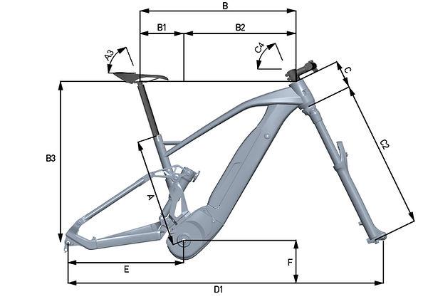 geometrie-Enduro-my21_Lowres-1536x1086.j
