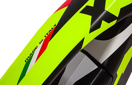 Xf1 Integra 180 Made in Italy.jpg