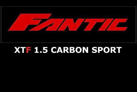 XTF 1.5 Carbon Sport.jpg