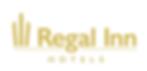 Regal Inn Logo.png
