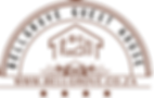 logo - Bellgrove.png