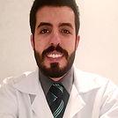Dr Marco Barone.jpg