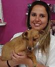 2020 Dra Fabiana Ferreira.jpg