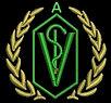 Logo Auxiliar Veterinario.JPG