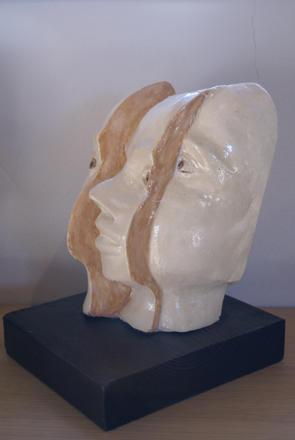 faces keramiek