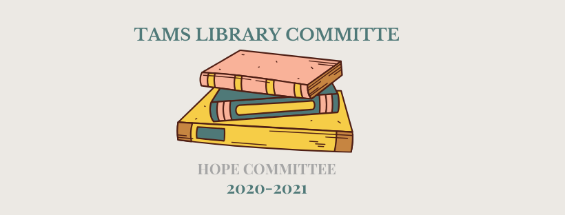 library committee.