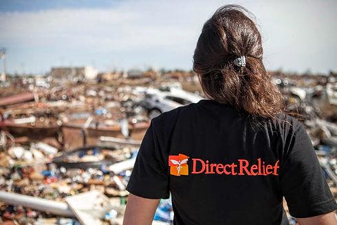 direct relief.jfif