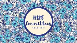 committees.