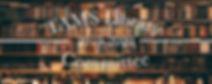 Library Committee.jpg