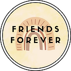 Website Icon(1).png