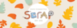 SCRAP.png