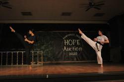 auction2020-1