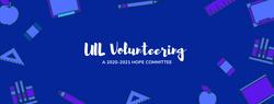 uil volunteering.