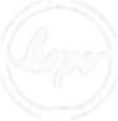 HOPE Logo White.png