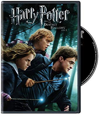 harry potter and the deathly hallows part 2 movie download 720p
