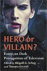 hero or villain.jpg