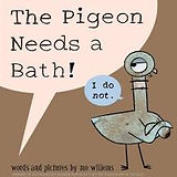 the pigeon needs a bath.jpeg