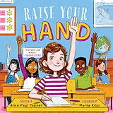 raise your hand.jpeg